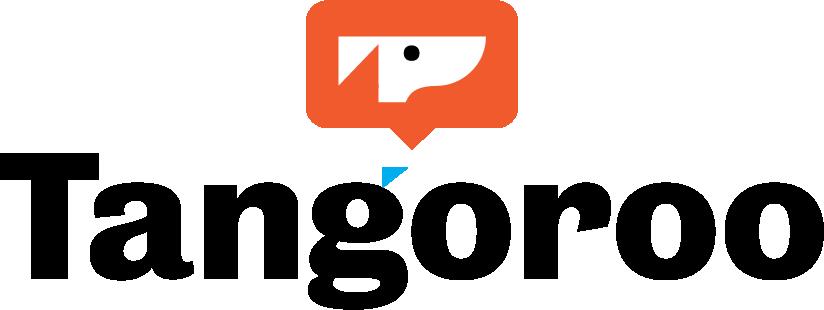 Tangoroo App